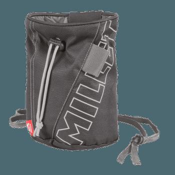 Chalk Bag (MIS1983) TARMAC