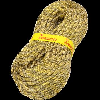 Ambition CS 10,2 Žlutá