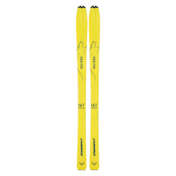 Baltoro 2.0 2410 Yellow/Green