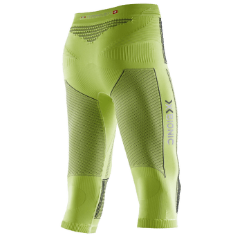 Accumulator Evo Pant Medium Men GreenLime/Charcoal