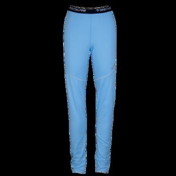 CMF Pants Women 3.0 blue