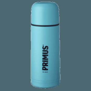 Vacuum Bottle 0,5 L - Blue Modrá