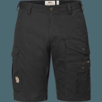 Barents Pro Shorts Men Dk Grey-Dk Grey