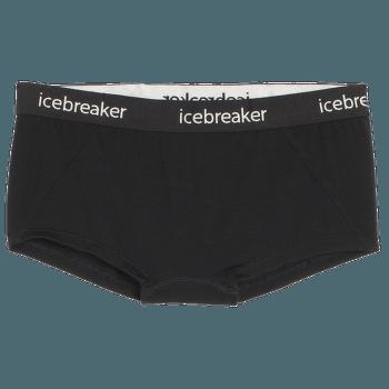 Sprite Hot Pants Women (103023) Black/Black