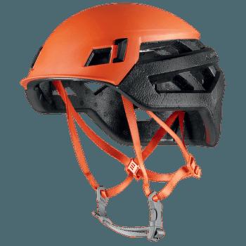 Wall Rider (2220-00140) orange 2016