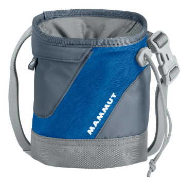 Ophir Chalk Bag (2290-00751) Dark cyan-chill
