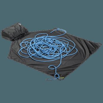 Full Rope Bag Burrito Black