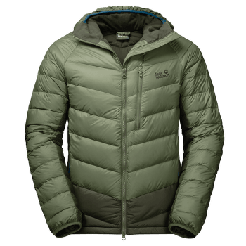Neon Men woodland green 5052