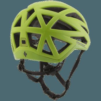 Vapor Envy Green