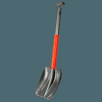 Alugator Pro Light (2620-00140) neon orange