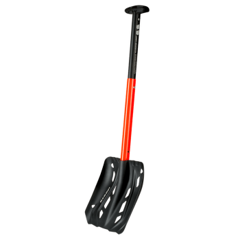 Alugator Light (2620-00231) neon orange