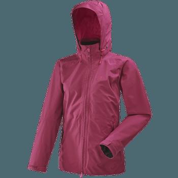Grands Montets GTX Jacket Women BEAUJOLAIS