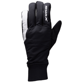 Pollux Glove Men 10000