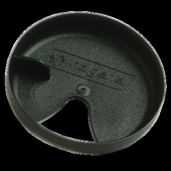 Easy Sipper 63 mm black