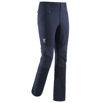 Trilogy Advanced Pro Pant Men SAPHIR