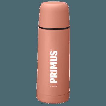 Vacuum bottle 0,35 l Salmon Pink