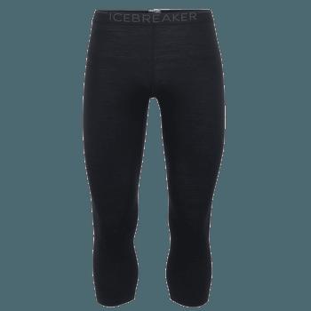 Oasis Legless Men (104368) Black/Monsoon