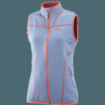 Bacalar Vest Women FLINT