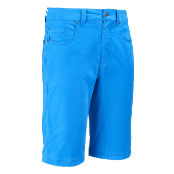 Olhava Stretch Short Men ELECTRIC BLUE