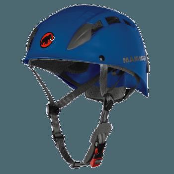 Skywalker 2 (2030-00240) blue 5018