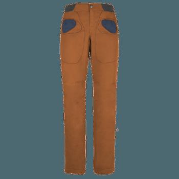 Rondo Story Pant Men (UTR001) BRICK-261
