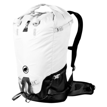 Trion Light 28 white-black