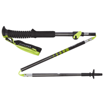 Distance Carbon Z Acc Ready (BD112516) Wasabi
