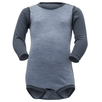 Breeze Baby Body (GO 181 270) 430A GLACIER