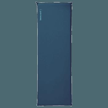 BaseCamp Poseidon Blue