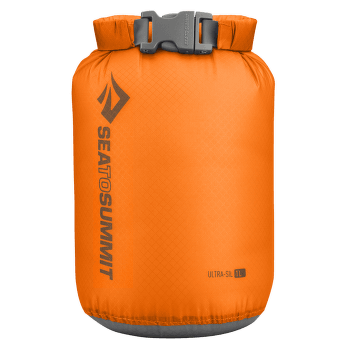 Ultra Sil Dry Sack Orange (OR)