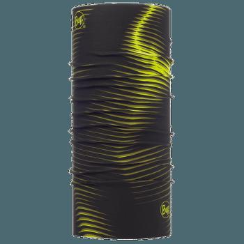 Coolnet UV+ Optical OPTICAL YELLOW FLUOR