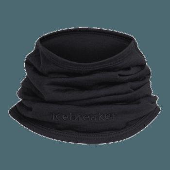 Flexi Chute (100964) Black