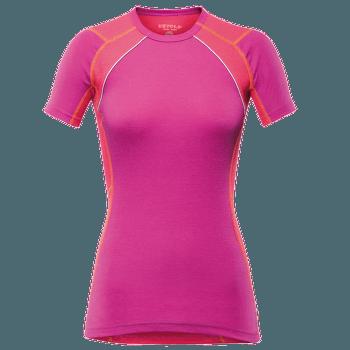 Energy T-Shirt Women 188 FUCHSIA