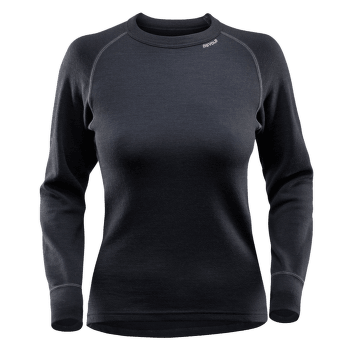 Expedition Shirt Woman 950 BLACK