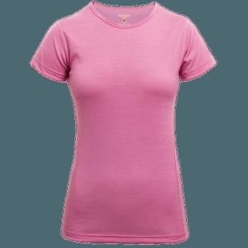Breeze T-Shirt Women (180-216) 168 SWEET