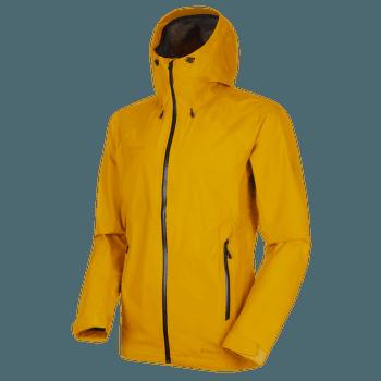 Convey Tour HS Hooded Jacket Men (1010-26032) golden 1242