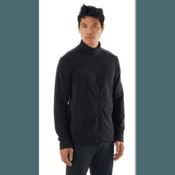 Yadkin ML Jacket Men (1014-00870) black melange-black