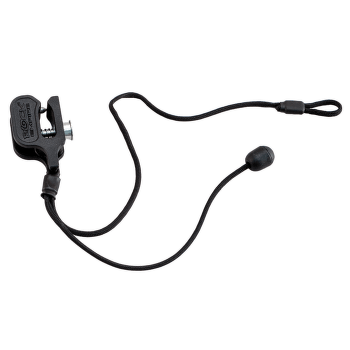 Roper Clip černá 008