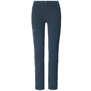 Extreme Touring Fit Pant Women ORION 8737