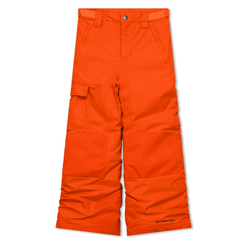 Bugaboo™ II Pant State Orange 842
