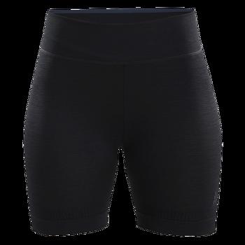 Fuseknit Comfort Boxer Women B99000