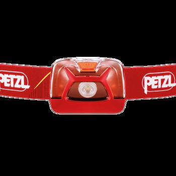 Tikkina® Headlamp Red