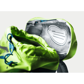 Schmusebär (3612020) midnight-coolblue
