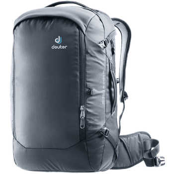 Aviant Access 38 Black