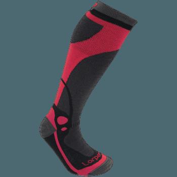 T3 Ski Midweight (S3SWM) SWEET RED