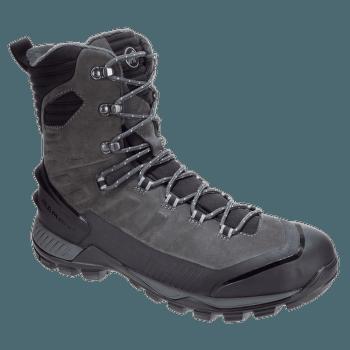 Mercury Pro High GTX® Men graphite-black 0126