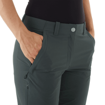 Runbold Zip Off Pant Women 00150 phantom