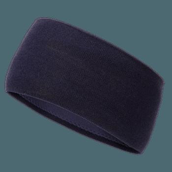 Tweak Headband (1191-03451) peacoat-blazing 50270
