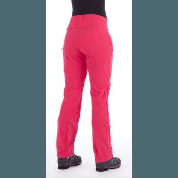 Aenergy Pro SO Pants Women dragon fruit 3547