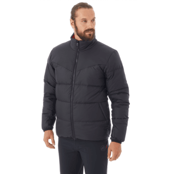 Whitehorn IN Jacket Men (1013-01080) Black-scooter 00332